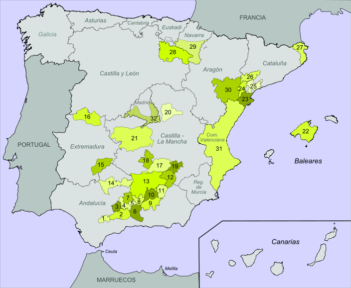 704px-Olive_oil_Spain.svg